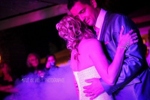 Photographe mariage - Brut de Vie Photographie - photo 49