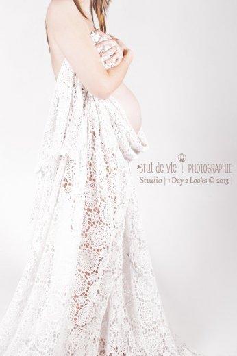 Photographe mariage - Brut de Vie Photographie - photo 128