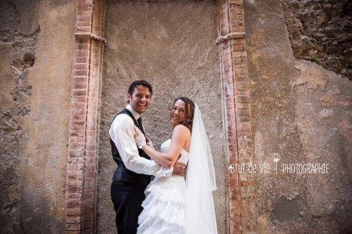 Photographe mariage - Brut de Vie Photographie - photo 35