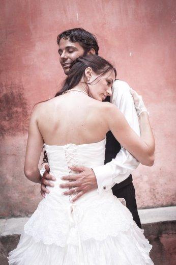 Photographe mariage - Brut de Vie Photographie - photo 76