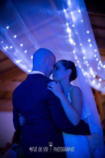 Photographe mariage - Brut de Vie Photographie - photo 19