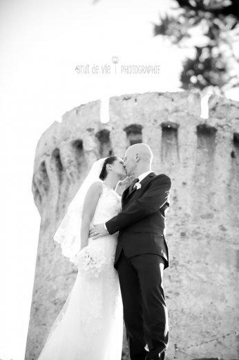 Photographe mariage - Brut de Vie Photographie - photo 6