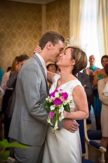 Photographe mariage - Brut de Vie Photographie - photo 57