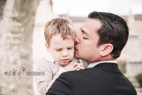 Photographe mariage - Brut de Vie Photographie - photo 40