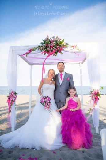 Photographe mariage - Brut de Vie Photographie - photo 47