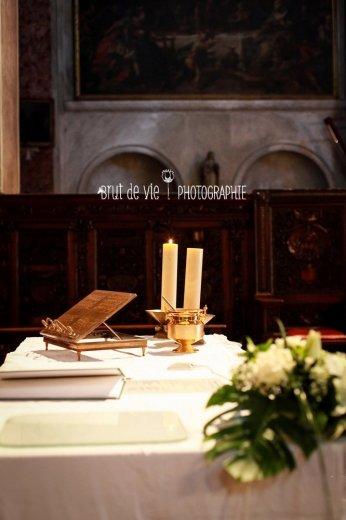 Photographe mariage - Brut de Vie Photographie - photo 121