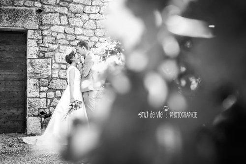 Photographe mariage - Brut de Vie Photographie - photo 44