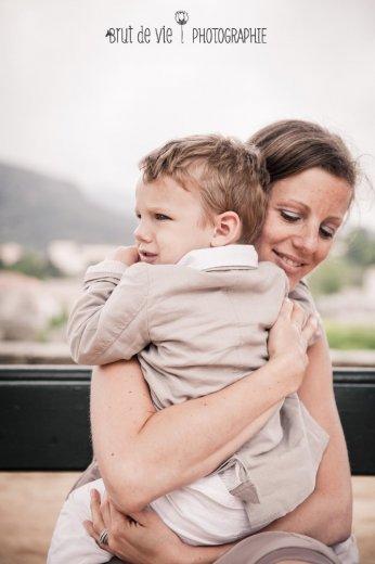 Photographe mariage - Brut de Vie Photographie - photo 34