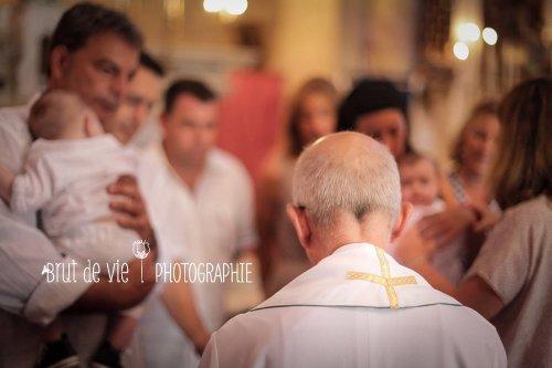Photographe mariage - Brut de Vie Photographie - photo 134