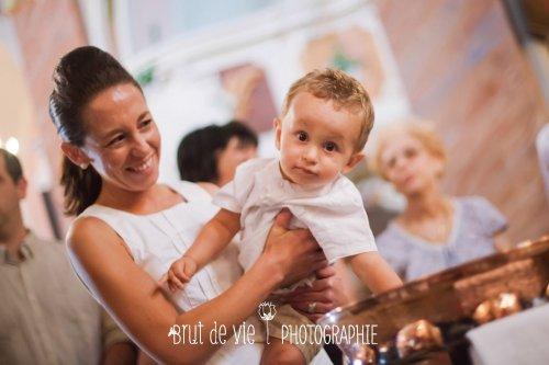 Photographe mariage - Brut de Vie Photographie - photo 133