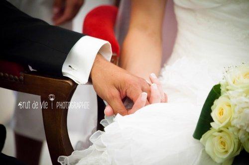 Photographe mariage - Brut de Vie Photographie - photo 54