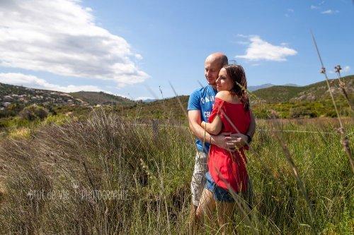 Photographe mariage - Brut de Vie Photographie - photo 67