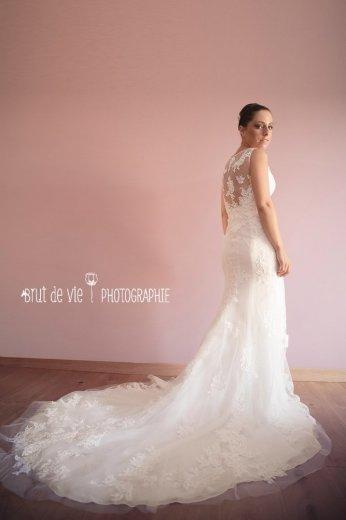 Photographe mariage - Brut de Vie Photographie - photo 2
