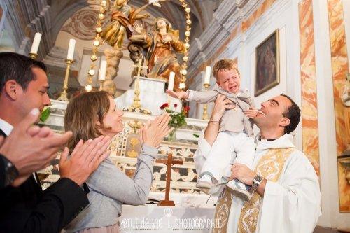 Photographe mariage - Brut de Vie Photographie - photo 79