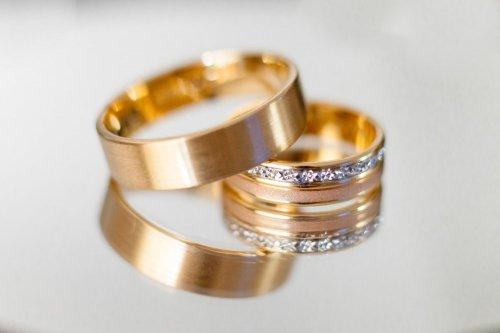 Photographe mariage - Brut de Vie Photographie - photo 88