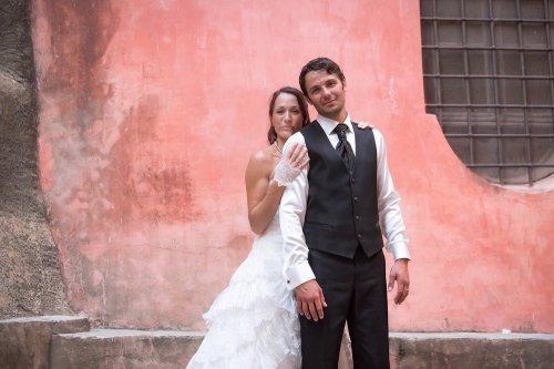 Photographe mariage - Brut de Vie Photographie - photo 39