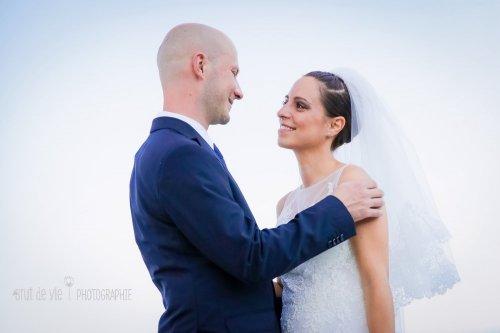 Photographe mariage - Brut de Vie Photographie - photo 15