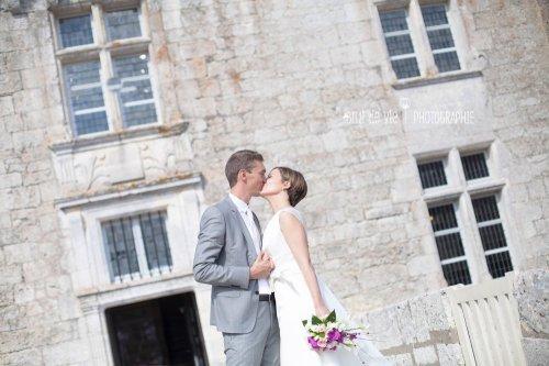 Photographe mariage - Brut de Vie Photographie - photo 42