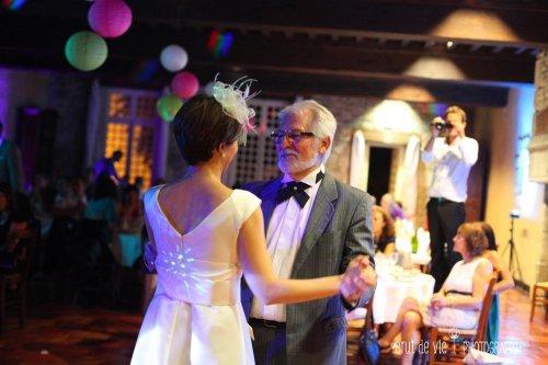 Photographe mariage - Brut de Vie Photographie - photo 23
