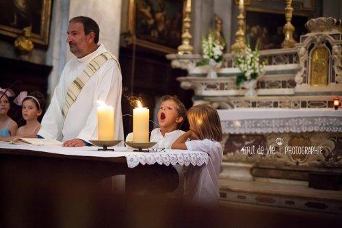 Photographe mariage - Brut de Vie Photographie - photo 9