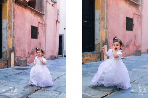 Photographe mariage - Brut de Vie Photographie - photo 135