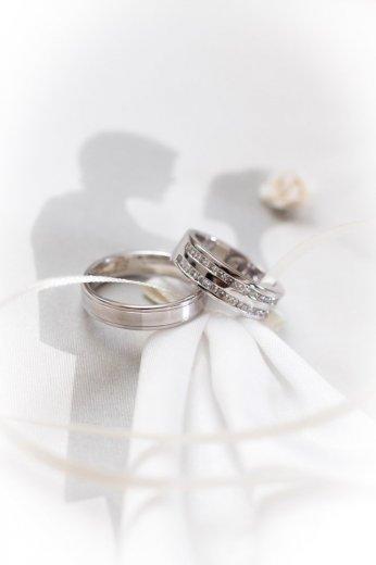 Photographe mariage - Brut de Vie Photographie - photo 72