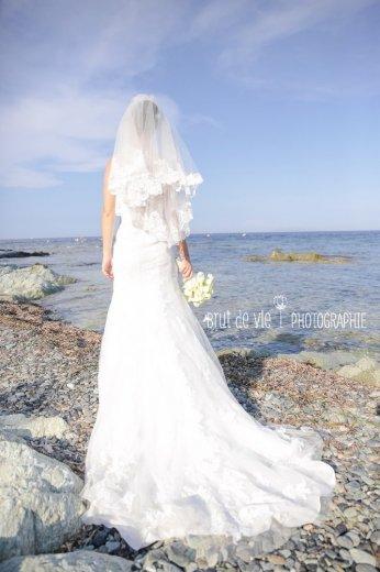 Photographe mariage - Brut de Vie Photographie - photo 11