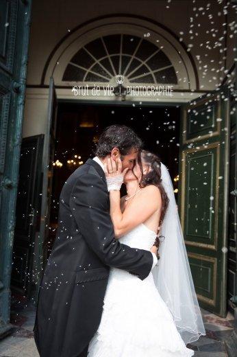 Photographe mariage - Brut de Vie Photographie - photo 17