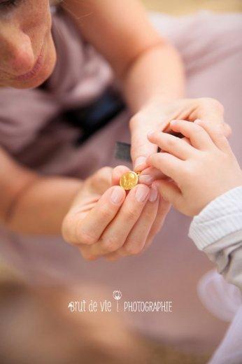 Photographe mariage - Brut de Vie Photographie - photo 81
