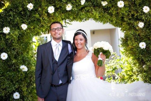 Photographe mariage - Brut de Vie Photographie - photo 27