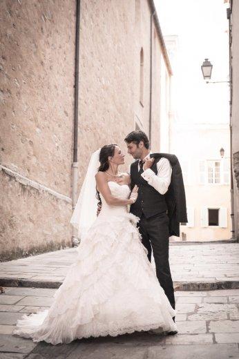 Photographe mariage - Brut de Vie Photographie - photo 91