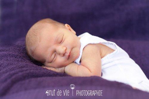 Photographe mariage - Brut de Vie Photographie - photo 65