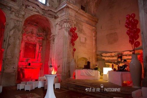 Photographe mariage - Brut de Vie Photographie - photo 61
