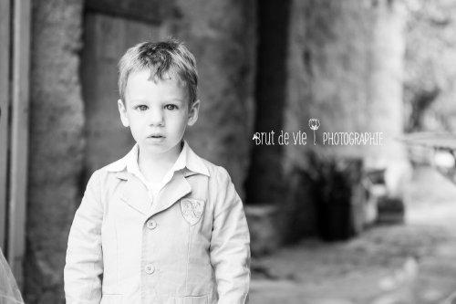 Photographe mariage - Brut de Vie Photographie - photo 37