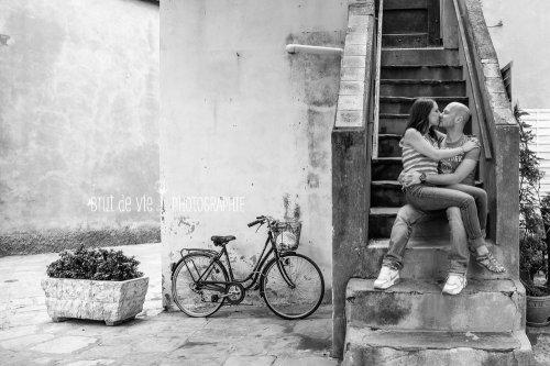Photographe mariage - Brut de Vie Photographie - photo 64