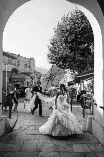 Photographe mariage - Brut de Vie Photographie - photo 90