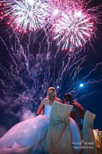 Photographe mariage - Brut de Vie Photographie - photo 51