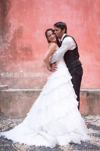 Photographe mariage - Brut de Vie Photographie - photo 38