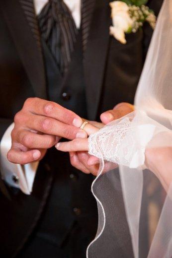 Photographe mariage - Brut de Vie Photographie - photo 41