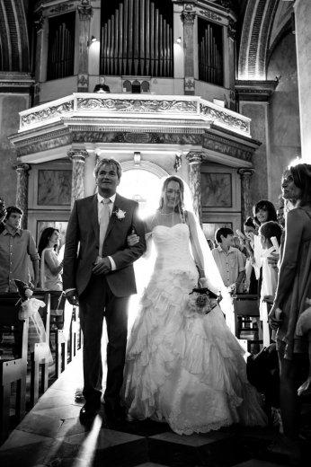 Photographe mariage - Brut de Vie Photographie - photo 82
