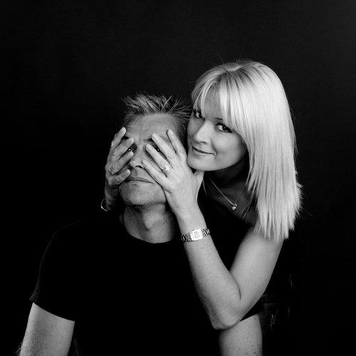 Photographe mariage - EMMANUELLE GRIMAUD - photo 6