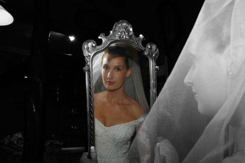 Photographe mariage - EMMANUELLE GRIMAUD - photo 15