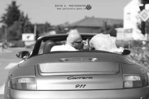 Photographe mariage - Davidfoto - photo 28