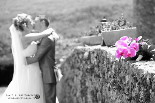 Photographe mariage - Davidfoto - photo 31