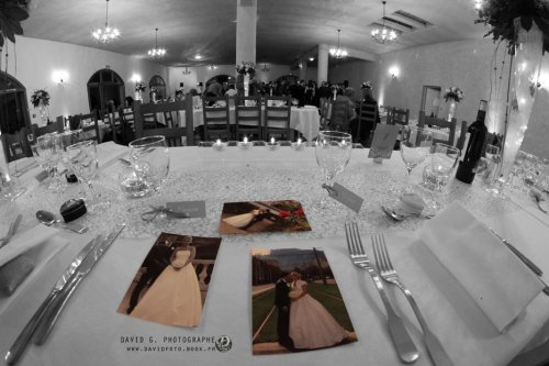 Photographe mariage - Davidfoto - photo 22