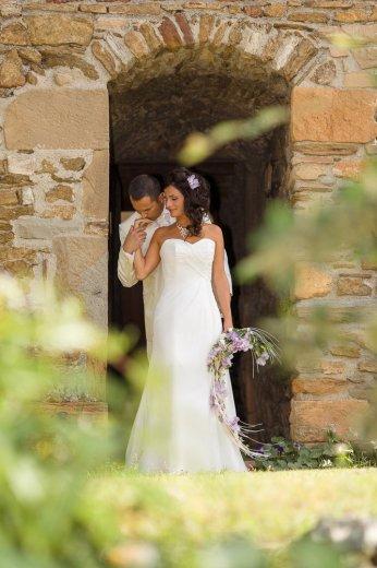 Photographe mariage - FOTOFOLIE - Jérôme MILLET - photo 18