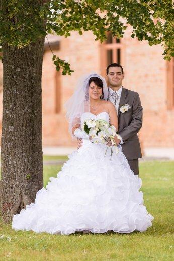 Photographe mariage - FOTOFOLIE - Jérôme MILLET - photo 9