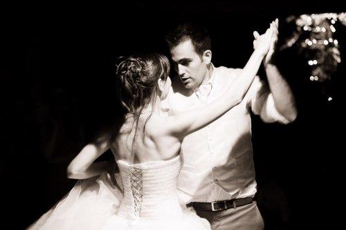 Photographe mariage - FOTOFOLIE - Jérôme MILLET - photo 15