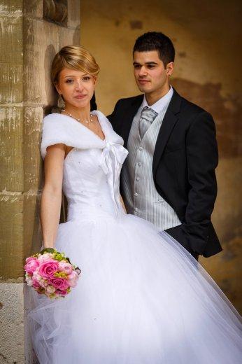 Photographe mariage - FOTOFOLIE - Jérôme MILLET - photo 3