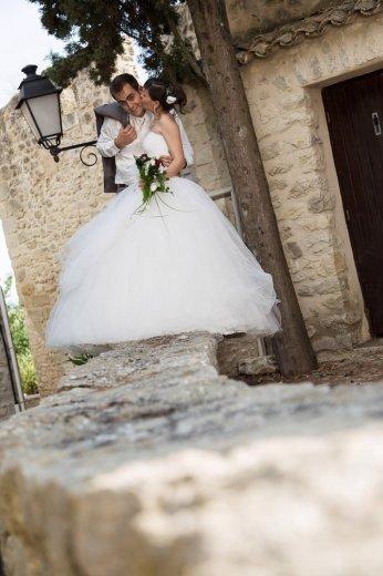Photographe mariage - FOTOFOLIE - Jérôme MILLET - photo 14